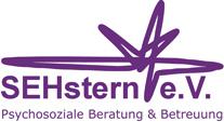 sehstern